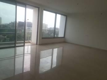 2600 sqft, 4 bhk Apartment in Oberoi Prisma Jogeshwari East, Mumbai at Rs. 1.8000 Lacs