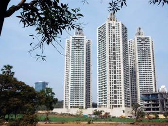 1200 sqft, 3 bhk Apartment in Oberoi Woods Goregaon East, Mumbai at Rs. 85000