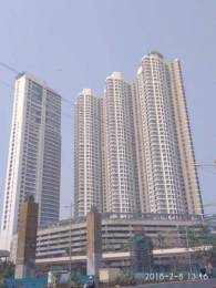 1215 sqft, 2 bhk Apartment in Lodha Fiorenza Goregaon East, Mumbai at Rs. 65000