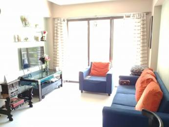 930 sqft, 2 bhk Apartment in Hubtown Ackruti Orchid Park Andheri East, Mumbai at Rs. 55000
