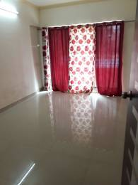 1185 sqft, 3 bhk Apartment in Lok Raunak Phase II Andheri East, Mumbai at Rs. 45000