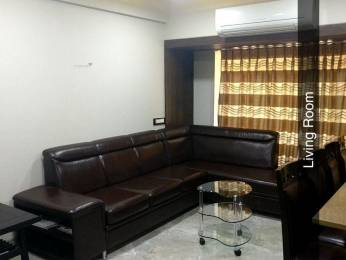 855 sqft, 2 bhk Apartment in Seth Builders Cypress Mulund West, Mumbai at Rs. 55000