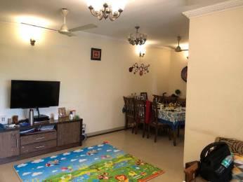 1350 sqft, 3 bhk Apartment in Nahar Amrit Shakti Chandivali, Mumbai at Rs. 75000