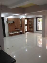 1500 sqft, 3 bhk IndependentHouse in Hiranandani Builders Gardens Eden Bungalows Powai, Mumbai at Rs. 85000