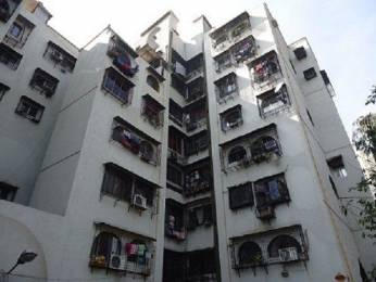 532 sqft, 1 bhk Apartment in Reputed Green Fields Jogeshwari East, Mumbai at Rs. 27000