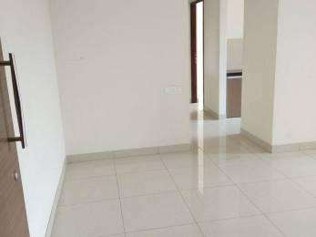 1057 sqft, 2 bhk Apartment in Wadhwa Promenade The Address Ghatkopar West, Mumbai at Rs. 45000