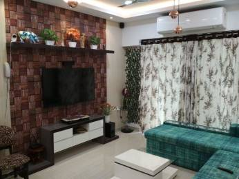 1491 sqft, 3 bhk Apartment in DSK Madhuban Andheri East, Mumbai at Rs. 70000