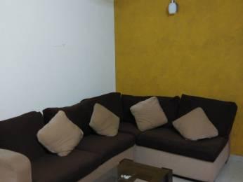 1020 sqft, 2 bhk Apartment in AP Panchavati B Powai, Mumbai at Rs. 52000