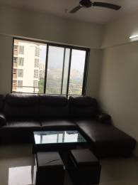 895 sqft, 2 bhk Apartment in Accel Belvedere Bhandup West, Mumbai at Rs. 1.2000 Cr