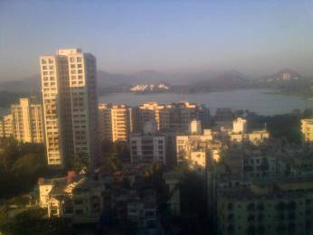 1100 sqft, 2 bhk Apartment in GHP Powai Vihar Complex Powai, Mumbai at Rs. 1.6000 Cr