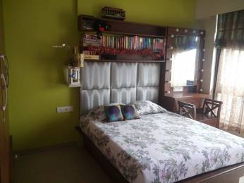 1486 sqft, 2 bhk Apartment in Mahindra Splendour Bhandup West, Mumbai at Rs. 56000
