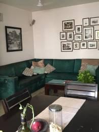 1050 sqft, 2 bhk Apartment in Raheja Raheja Vihar Powai, Mumbai at Rs. 2.1500 Cr