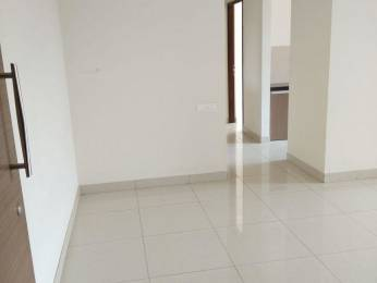843 sqft, 2 bhk Apartment in Wadhwa Promenade The Address Ghatkopar West, Mumbai at Rs. 45000