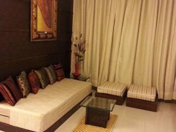 1035 sqft, 2 bhk Apartment in Atul Blue Meadows Jogeshwari East, Mumbai at Rs. 45000