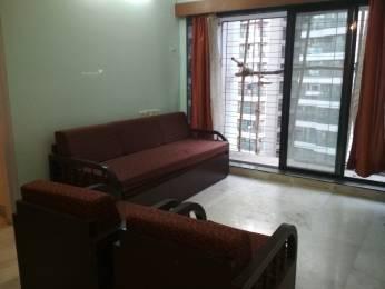 850 sqft, 2 bhk Apartment in Raheja Raheja Vihar Powai, Mumbai at Rs. 1.6000 Cr