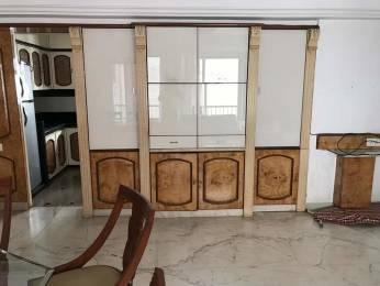 1800 sqft, 3 bhk Apartment in Builder Andheri CHS Andheri West, Mumbai at Rs. 90000
