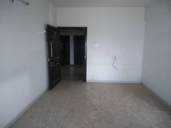 1300 sqft, 3 bhk Apartment in Builder Project Ashoka Marg, Nashik at Rs. 15000