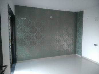 1014 sqft, 2 bhk Apartment in Builder Project Jail Road, Nashik at Rs. 36.0000 Lacs