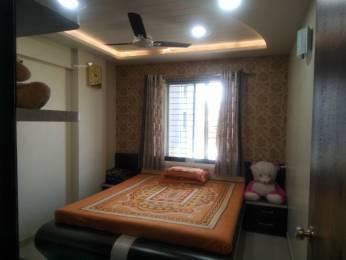 925 sqft, 2 bhk Apartment in Neelkanth River View Kailash Nagar, Nashik at Rs. 47.0000 Lacs