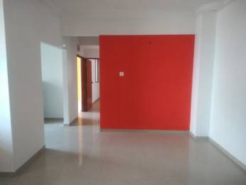 950 sqft, 2 bhk Apartment in Karda Hari Sankul II Kalpataru Nagar, Nashik at Rs. 10000