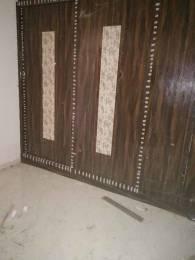 750 sqft, 1 bhk BuilderFloor in Builder Project Kondapur, Hyderabad at Rs. 12000