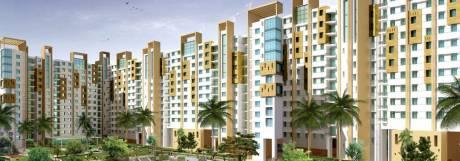 700 sqft, 2 bhk Apartment in Builder Project Baghajatin, Kolkata at Rs. 8000