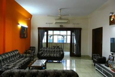 1700 sqft, 3 bhk Apartment in Builder landsdown court Sarat Bose Road, Kolkata at Rs. 1.3000 Lacs