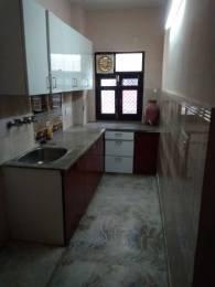 1000 sqft, 1 bhk Apartment in Builder Project QU Block Uttari Pitampura, Delhi at Rs. 10000