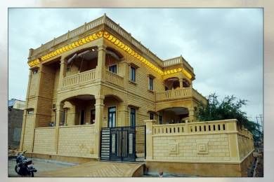 5500 sqft, 8 bhk IndependentHouse in Builder abc kothi Choti Baradari, Jalandhar at Rs. 5.0000 Cr