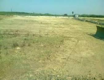 17968 sqft, Plot in Builder Project wadala chowk, Jalandhar at Rs. 2.6400 Cr