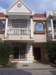 1500 sqft, 3 bhk Villa in Builder Project Super Corridor Road, Indore at Rs. 11000