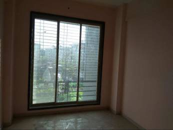 655 sqft, 1 bhk Apartment in Ashapura Asha Paradise Dombivali, Mumbai at Rs. 27.0000 Lacs