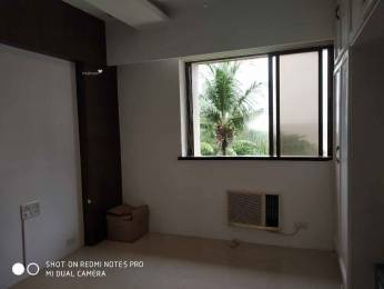 1400 sqft, 2 bhk Apartment in Builder Project Napeansea Road, Mumbai at Rs. 2.2500 Lacs