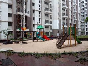 829 sqft, 2 bhk Apartment in Lodha Palava Lakeshore Greens Dombivali, Mumbai at Rs. 12000