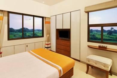 791 sqft, 1 bhk Apartment in Regency Anantam Phase I Dombivali, Mumbai at Rs. 39.5000 Lacs