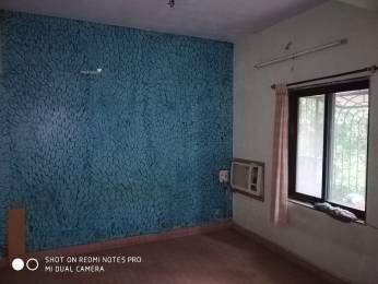 1400 sqft, 3 bhk Villa in Builder Project Dombivali East, Mumbai at Rs. 95.0000 Lacs