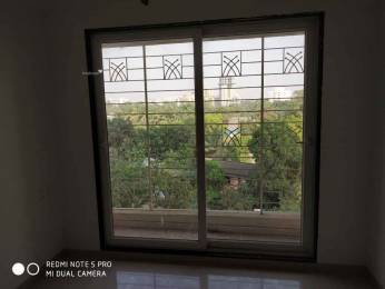 725 sqft, 1 bhk Apartment in Arihant Aarohi Sil Phata, Mumbai at Rs. 40.0000 Lacs