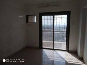 1200 sqft, 2 bhk Apartment in Regency Estate Dombivali, Mumbai at Rs. 76.0000 Lacs