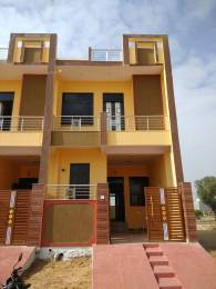 2450 sqft, 3 bhk Villa in Builder Project Kalwar Road, Jaipur at Rs. 43.0000 Lacs