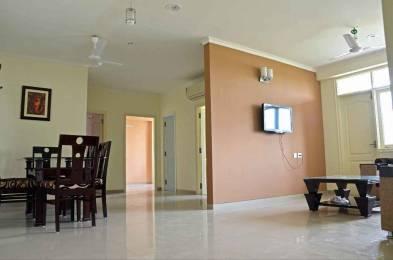 2200 sqft, 3 bhk Villa in Builder Project Kalwar Road, Jaipur at Rs. 38.0000 Lacs