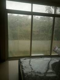 1000 sqft, 2 bhk Apartment in Builder Project Sangolda, Goa at Rs. 21000