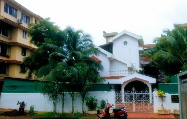 4000 sqft, 3 bhk Villa in Builder Project Porvorim, Goa at Rs. 65000