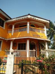 1200 sqft, 2 bhk BuilderFloor in Builder Project Arpora, Goa at Rs. 30000