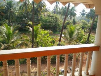 1500 sqft, 2 bhk BuilderFloor in Builder Project Arpora, Goa at Rs. 30000