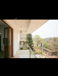3000 sqft, 3 bhk Villa in Builder Project Porvorim, Goa at Rs. 80000