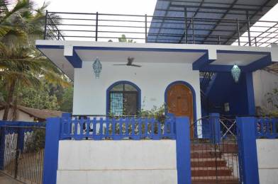 2000 sqft, 2 bhk IndependentHouse in Builder Project Arpora, Goa at Rs. 50000