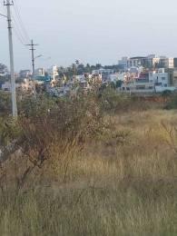 1500 sqft, Plot in Builder Vijaya Boogh Bogadi, Mysore at Rs. 30.0000 Lacs