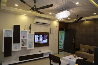 1520 sqft, 3 bhk Apartment in JKG Palm Court Knowledge Park, Greater Noida at Rs. 53.0000 Lacs