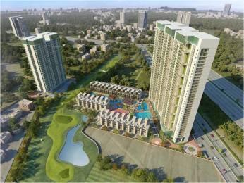 2500 sqft, 3 bhk Villa in Mahagun Mezzaria Sector 78, Noida at Rs. 1.6200 Cr