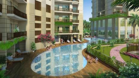 5000 sqft, 4 bhk Apartment in Designarch Gardenia e Homes Sector 5 Vaishali, Ghaziabad at Rs. 3.2700 Cr